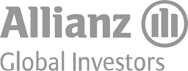 tu Asesor Financiero para Allianz