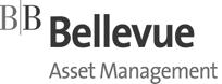 Fondos de Inversión de Bellevue