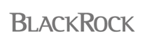 tu Asesor Financiero para Black Rock