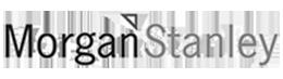 Fondos de Inversión de Morgan Stanley