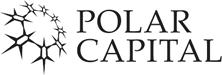 Fondos de Inversión de Polar Capital