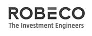 Fondos de Inversión de Robeco