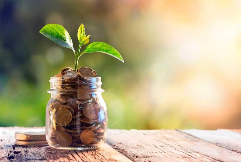 Ahorra con Planes de Pensiones