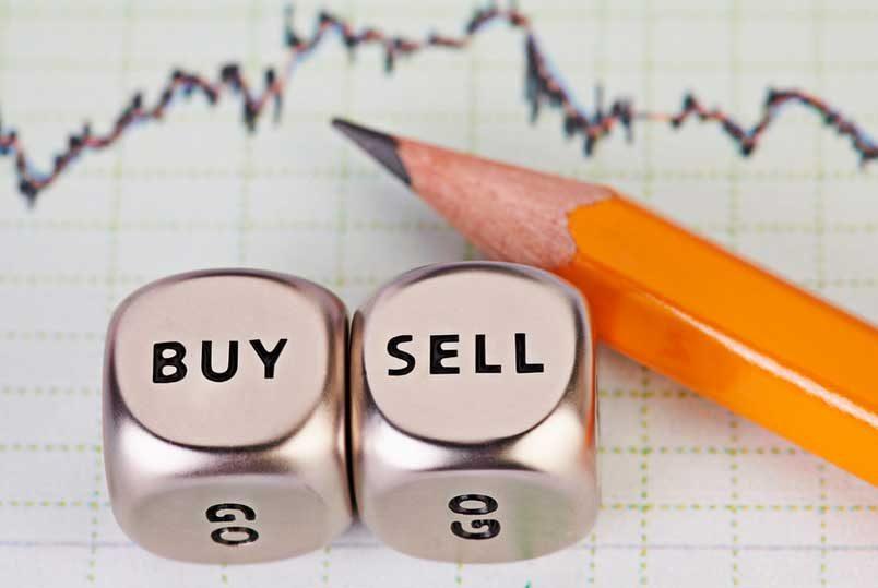 Invierte en Acciones y Bonos