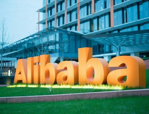 ¿Por qué Alibaba no nos quita el sueño?