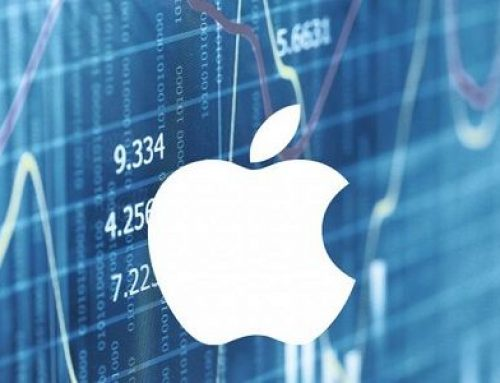 Goldman Sachs se equivoca con Apple